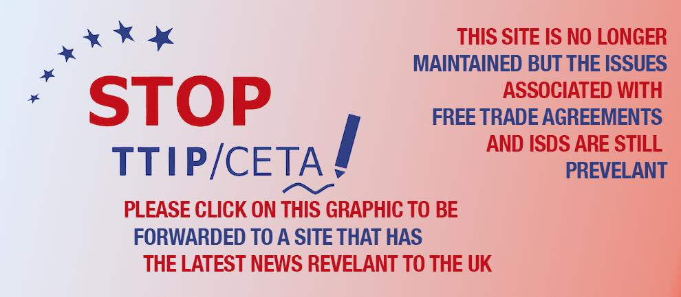 Stop-CETA-stop-TTIP-